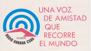 Risultati immagini per Radio Havana Cuba